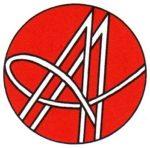académie d'alsace logo