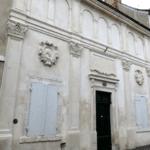 CNA - Orléans patrimoine